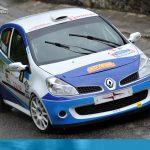 Benacus Rally 2018 - Luca Danese