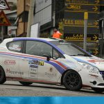 Circuito dei Campioni 2019 - Roberto Maddalosso