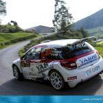 Rally Due Valli 2019 - Roberto Righetti