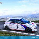 Ronde del Monte Caio 2019 - Roberto Maddalosso